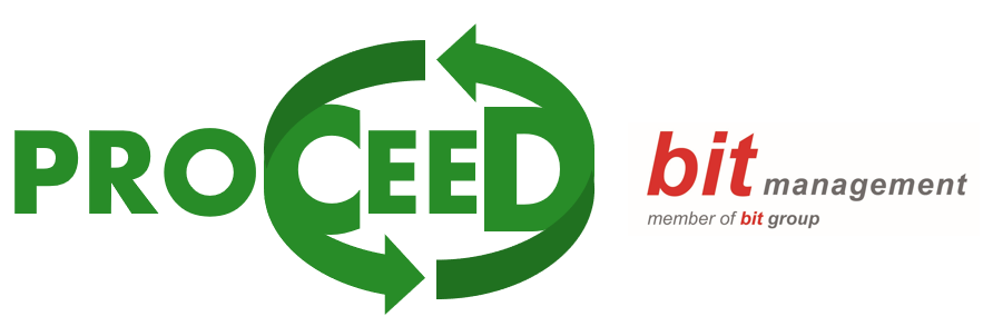 PROCEED – PROfessional Circular Economy Evolution and Development